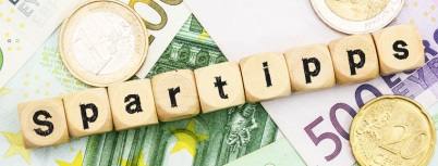 Steuerspartipp Haushaltsnahe Dienstleistung Und Handwerkerleistung